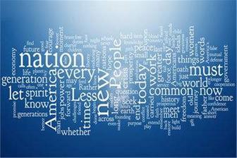 英语是全球使用最广泛语言 110国将其作为母语