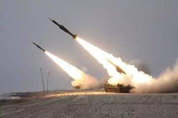 7200万美元!印度将采购百余枚以制地对空导弹