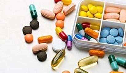 食药监总局:首批17个品规通过仿制药一致性评价