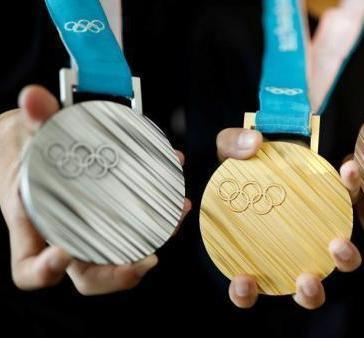 韩朝将商冬奥安排 IOC拟给朝鲜运动员外卡参赛资格