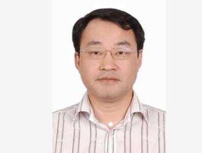 北航确认陈小武性骚扰学生 取消其教师资格