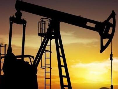 """国际原油涨势不止 """"汽强柴弱""""格局进一步加剧"""