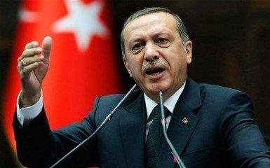 德国土耳其恢复政府磋商会议 部分议题仍存分歧