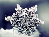 下周一青岛将再迎冷空气 大部地区有小阵雨夹雪
