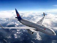 青航航班周日起可空中开机 还有一件事需要注意!