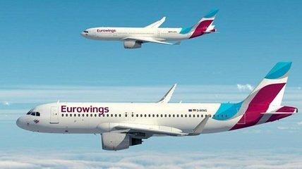 强风暴侵袭欧洲多国:已致8人丧命 数百航班取消