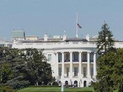 美政府5年后再停摆影响几何?民意或成复运关键