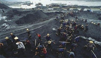 国家安监总局:煤矿从业人员应至少具备初中学历