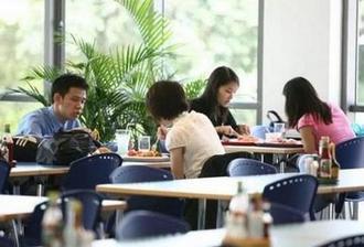 澳门951名保送生获内地高校录取 人数创新高