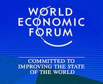 世界经济论坛年会开幕 聚焦国际合作应对挑战