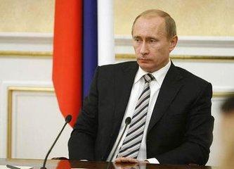 """俄方震怒 """"克里姆林宫报告""""令美俄关系雪上加霜"""