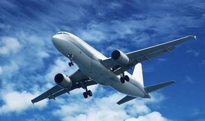 """告别护照和登机牌 美机场拟用""""刷脸""""技术登机"""