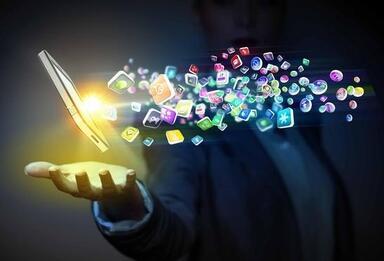 国家互联网信息办公室公布《微博客信息服务管理规定》