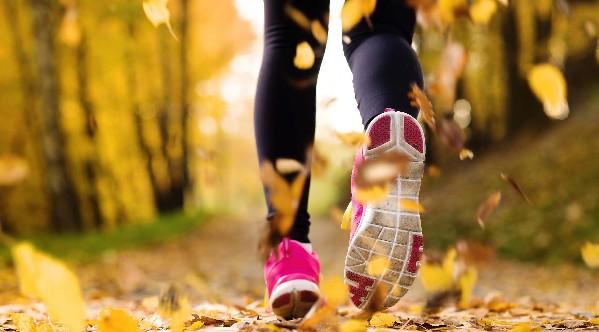 APP引发对立:强制锻炼,加深对跑步的厌恶