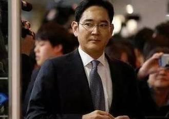 三星电子副会长李在镕获释 韩国司法系统面临反弹