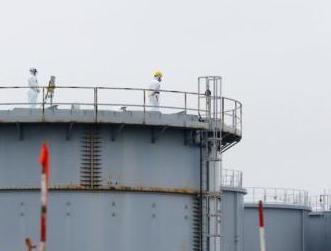 福岛核事故诉讼案一审宣判 东电被判赔偿11亿日元