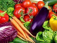 节前青岛消费市场活跃 食品价格快速攀升