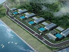 青岛海水淡化规划出炉 2030年日产能90万立方米