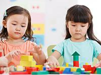 李沧东部新区将新添一公办幼儿园 今年底即可投用!