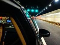 周知!春节期间胶州湾隧道小客车免费通行