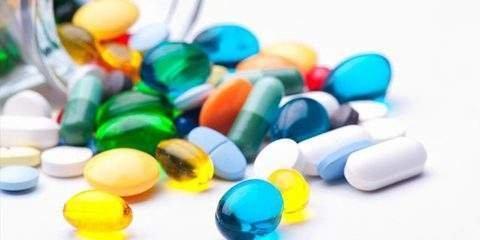 食药监局:凡称能防治疾病的保健品 一律别买