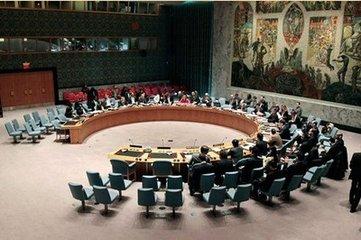 安理会再次延长对威胁也门和平稳定者的制裁措施