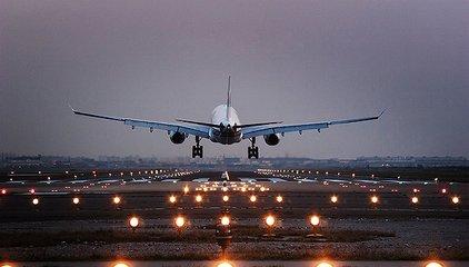中国民航局:到2020年航班正常率达到80%以上