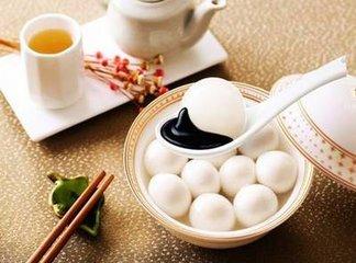 食药监总局:食用元宵(汤圆)应减少其它主食摄入量