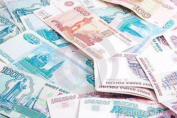 俄总统候选人竞选活动开销总金额超过13亿卢布