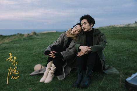 导演霍建起两会谈新作 直面现实婚恋问题