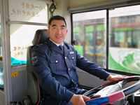 全国16万网友点赞评论3000!青岛这个公交司机火了