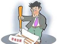 求职高峰期来临,签劳动合同要注意这些!