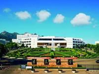 青岛大学拟招聘200名高层次人才 福利多多!