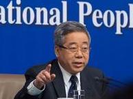 教育部长陈宝生:今年起17个省份将启动高考改革