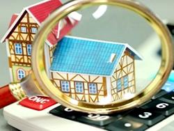 红岛经济区:全力以赴打好房地产市场整顿攻坚战