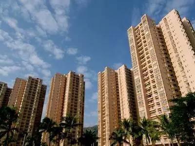 70城市房价最新数据发布 青岛新房价格与1月持平