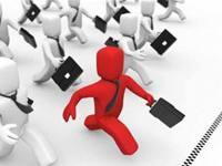 人才就业风向标!青岛启动企业用工定点监测调查