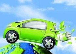 """我国新能源车超150万辆 动力电池""""报废潮""""来袭"""