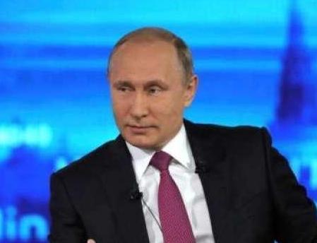多国驱逐俄外交人员 俄方:将根据对等原则做出回应