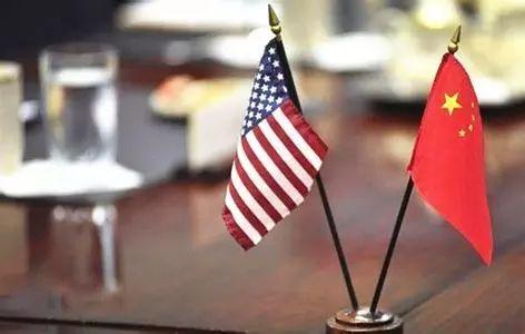 美贸易代表:美中有望以磋商避免对中国商品加关税