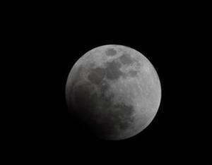蓝月亮今日再次上演!有三大特色 各地均可观赏