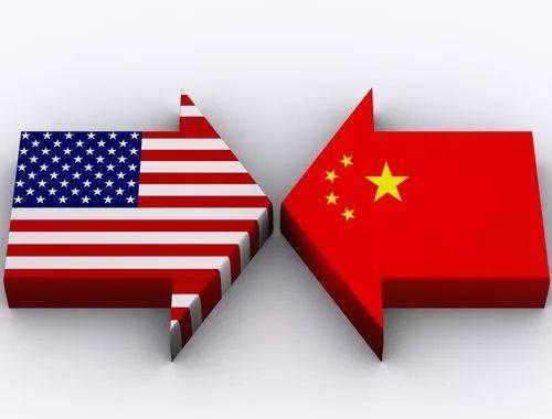 外交部:如美公布新增征税清单 中方立刻反击