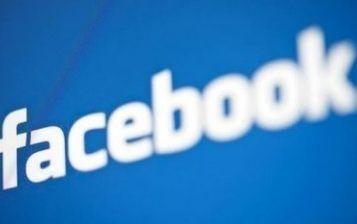 """""""脸书""""用户资料外泄 美共和党议员呼吁立法监管"""