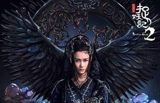 """专家""""把脉""""中国电影市场:提升品质方能逆袭"""