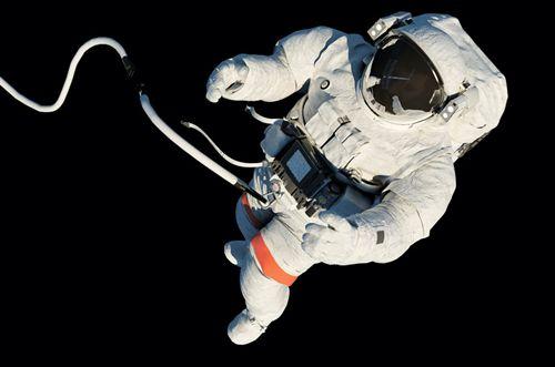 国际载人航天日,这些冷知识你都知道吗?