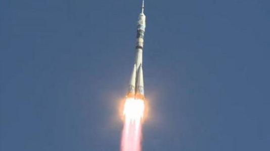 长征五号遥二火箭故障调查完成 今年底发射遥三