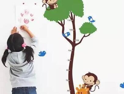 中国儿童平均身高超免票标准 专家:需制定国家标准