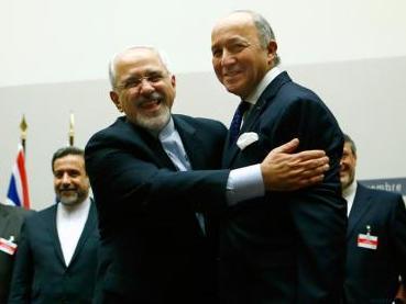 伊朗核协议为何如此重要? 谈判每一步都充满艰辛