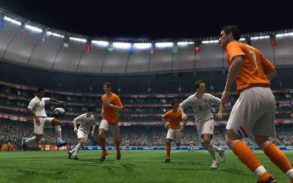 FIFA将于五月中旬举办电竞俱乐部世界杯