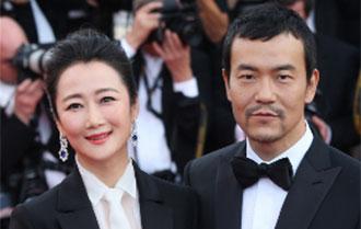 借力戛纳电影节 中国电影人积极探索海外市场